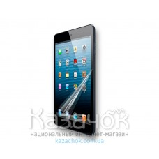 Защитная пленка iPad mini Retina Yoobao matte (SPAPIMN-MATTE)