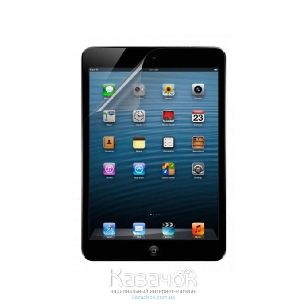 Защитная пленка iPad Mini Matte