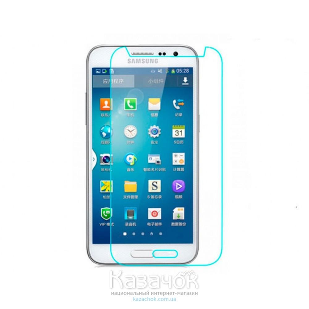 Защитное стекло Samsung J2 (0.26 мм)