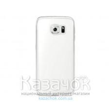 Силиконовая накладка Samsung J5 J510 Remax 0.2mm Transparent