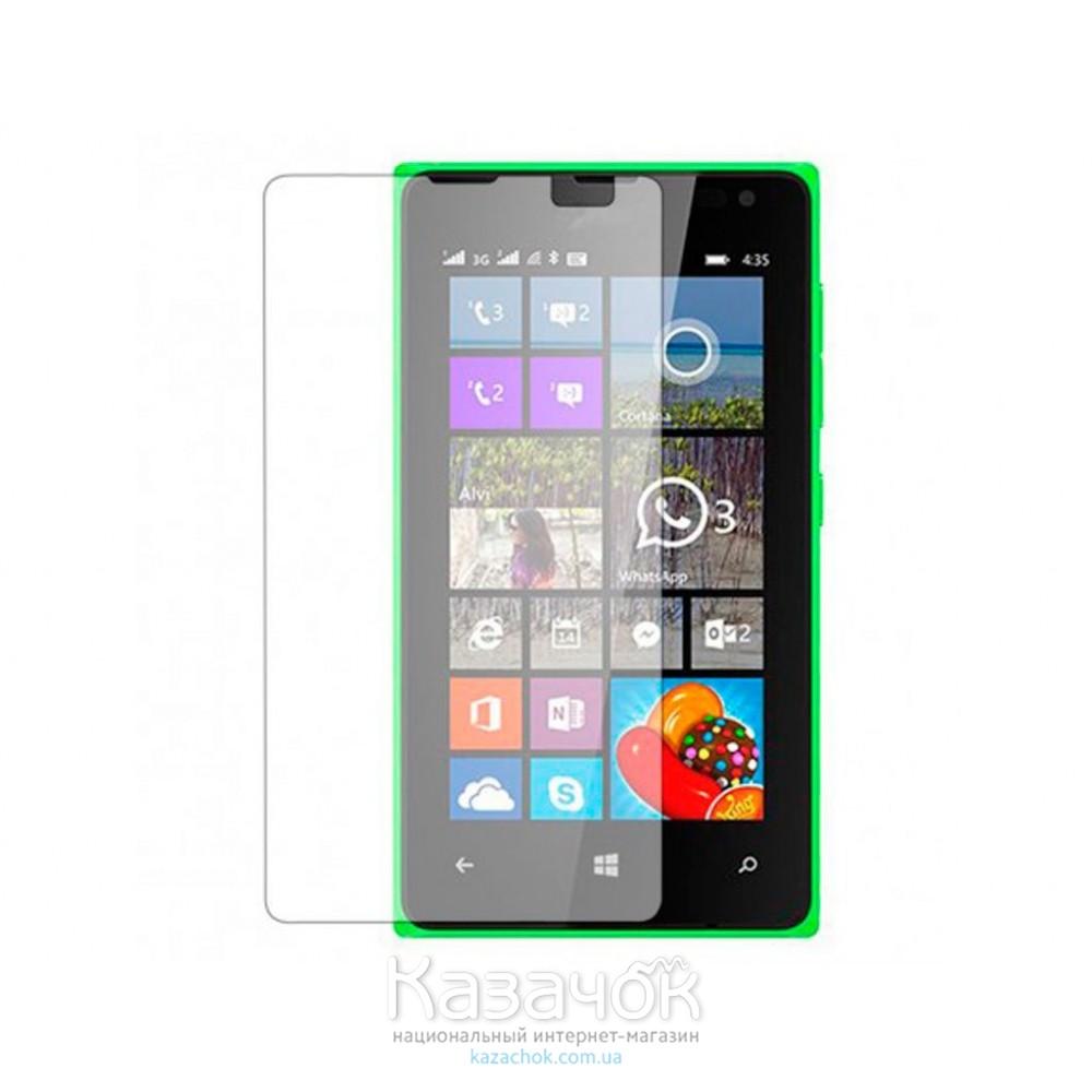 Защитная пленка Nokia 532 Lumia Matte
