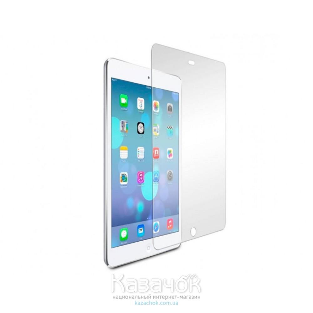 Защитное стекло для iPad Air/Air2 Veron