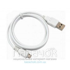 USB Data Cable Griffin Micro USB 1m