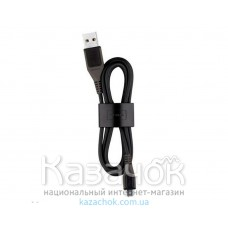 USB Data Cable Nokia CA-101