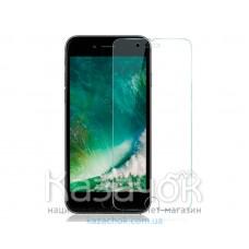 Защитное стекло iPhone 7 Plus (0.26 мм)