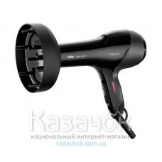 Фен BRAUN Satin Hair 7 HD 785