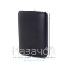 Внешний аккумулятор Remax Proda Mink PPL-22 10000mAh Black