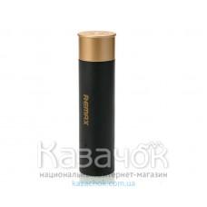 Внешний аккумулятор Remax Shell RPL-18 2500mAh Black