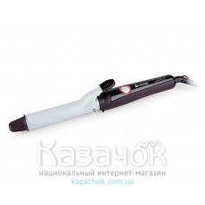 Щипцы для завивки Vitek VT-2292 Violet