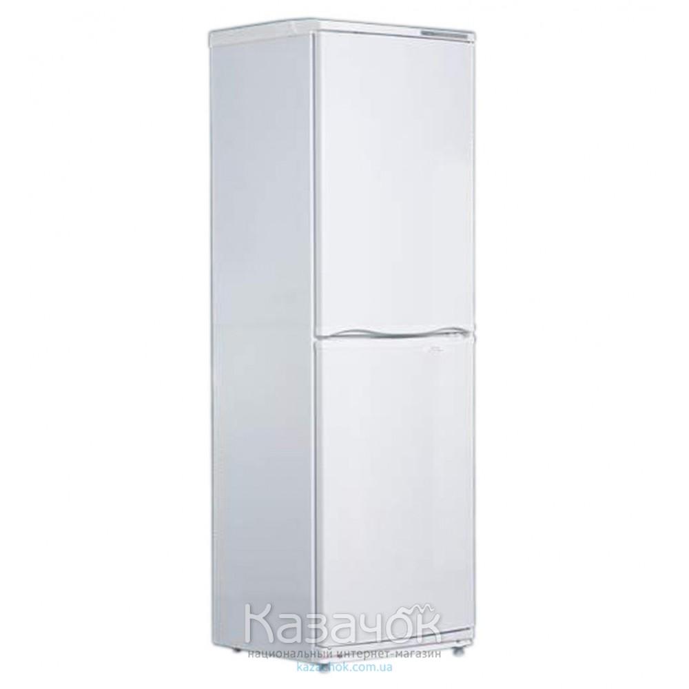 Холодильник ATLANT XM-6023-100