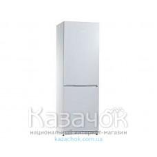 Холодильник SNAIGE RF 34 NG-Z10026