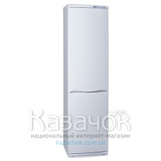 Холодильник ATLANT XM-6021-100