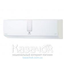Кондиционер ELECTROLUX EACS/I-07 HAR/N3