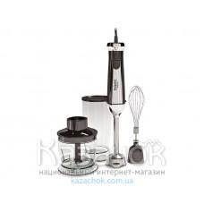 Блендер Hotpoint-Ariston HB 0803 UP0