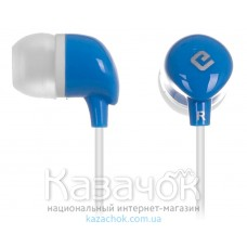 Наушники ERGO VT-229 Blue