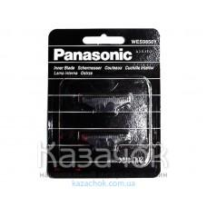 Нож для электробритв Panasonic WES9850Y1361
