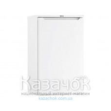 Холодильная камера Beko TS190020