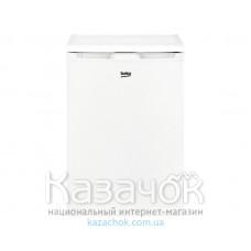 Холодильник BEKO TSE1262