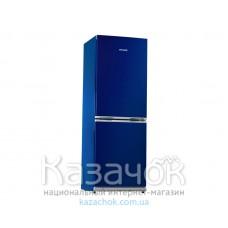 Холодильник Snaige RF 31 SM-S1CI21