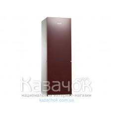 Холодильник Snaige RF 34 NG-Z1AH27R