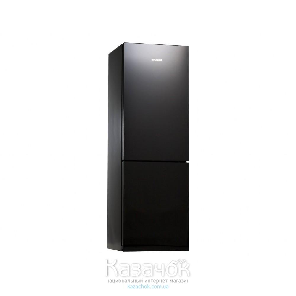 Холодильник Snaige RF 34 NG-Z1JJ27J