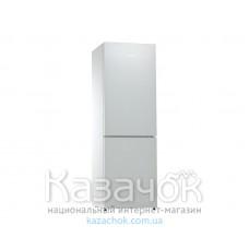 Холодильник Snaige RF 34 NG-Z10027G