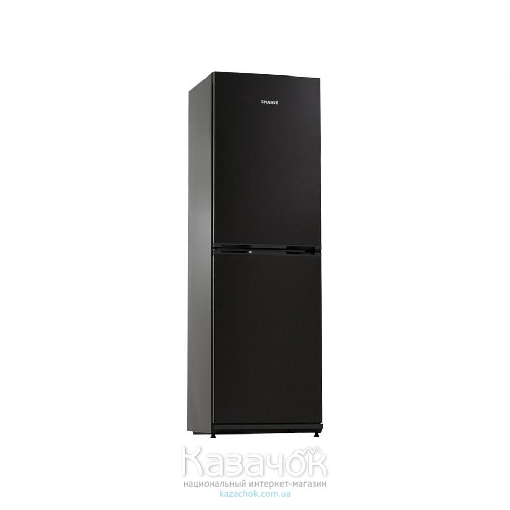 Холодильник Snaige RF 35 SM-S1JJ21