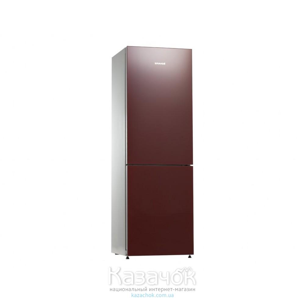 Холодильник Snaige RF 36 NG-Z1AH27R