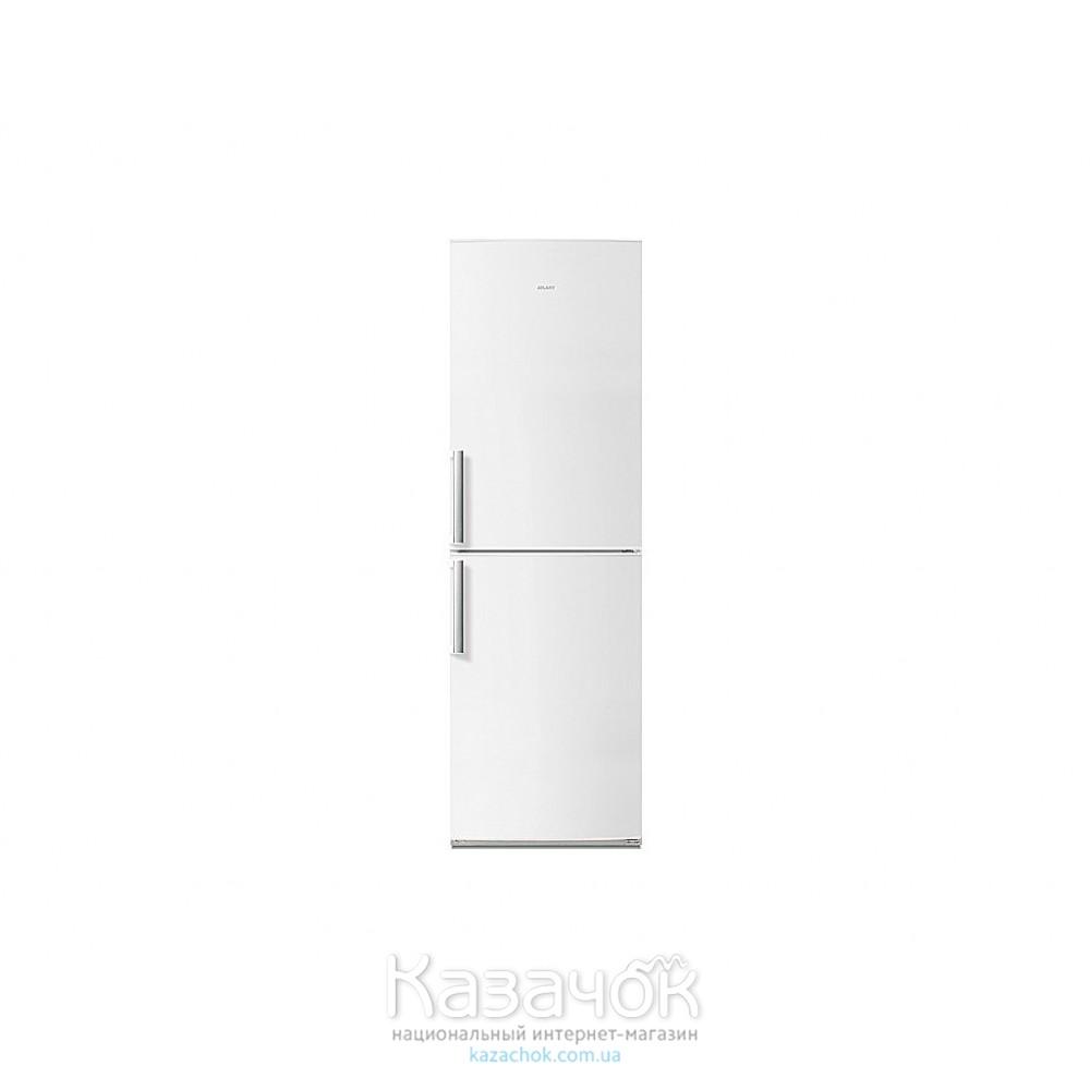 Холодильник Atlant ХМ-4426-100-N