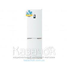 Холодильник Atlant ХМ-4426-109-ND