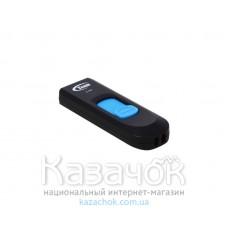 USB Flash Team C141 16GB Blue (TC14116GL01)