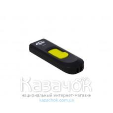 USB Flash Team C141 32GB Yellow (TC14132GY01)