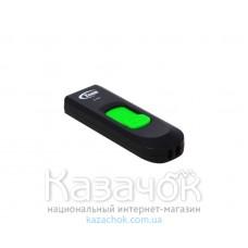 USB Flash Team C141 64GB Green (TC14164GG01)