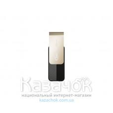USB Flash Team C143 8GB 3.0 Black (TC14338GB01)