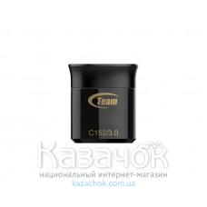 USB Flash Team C152 16GB 3.0 Black (TC152316GB01)