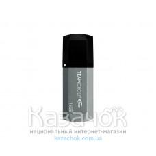 USB Flash Team C153 16GB Silver (TC15316GS01)