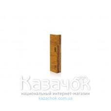 USB Flash GOODRAM 32GB UEC2 Eco Brown (UEC2-0320N0R11)