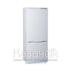 Холодильник ATLANT XM-4009-100