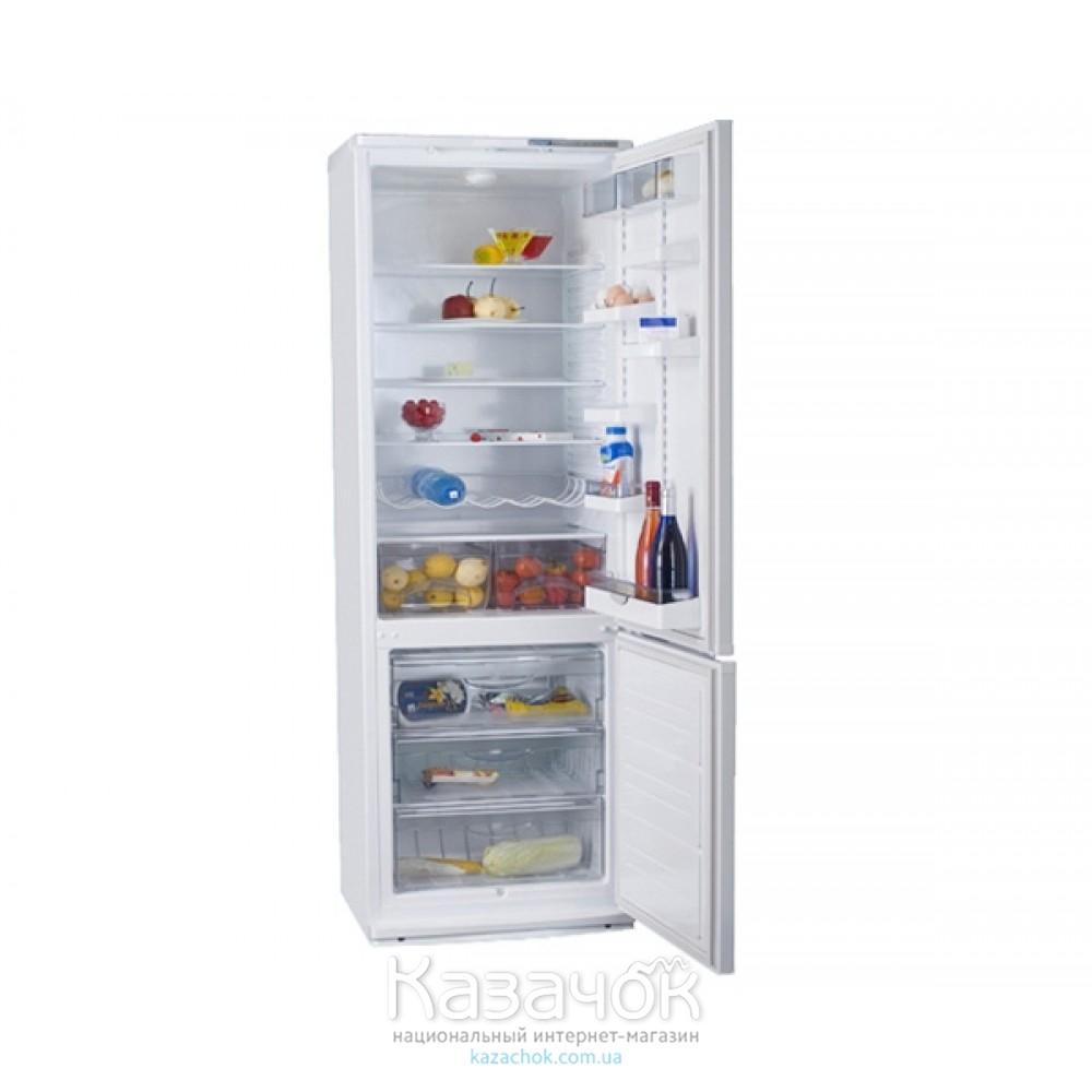 Холодильник ATLANT XM-6026-100