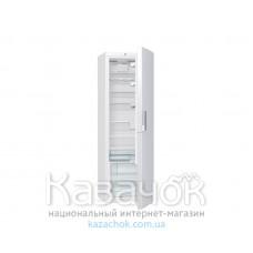Холодильная камера Gorenje R6191DW