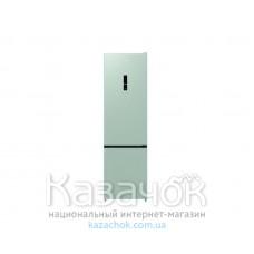 Холодильник Gorenje NRK6201MX4