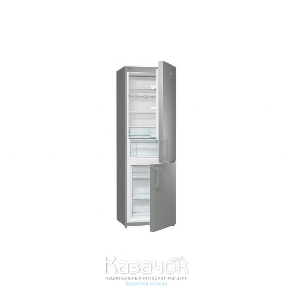 Холодильник Gorenje RK6191EX