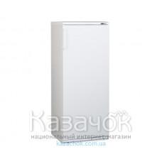 Холодильник ATLANT MX-5810-72