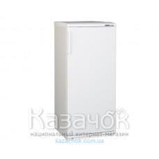 Холодильник ATLANT MX-2822-66