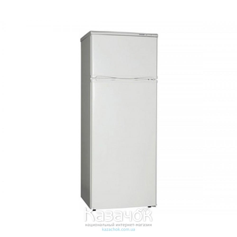 Холодильник SNAIGE FR 275-1101AA