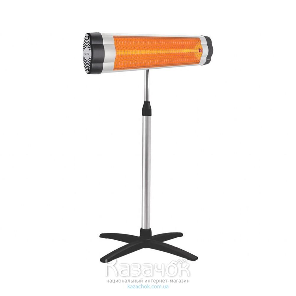 ИнфракрасныйобогревательUFOStar2900+ножка