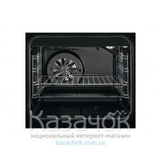 Плита Electrolux EKK961900X