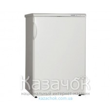 Морозильная камера SNAIGE F100-1101AA
