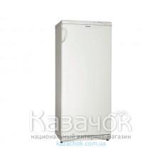 Морозильная камера SNAIGE F245-1704 AA