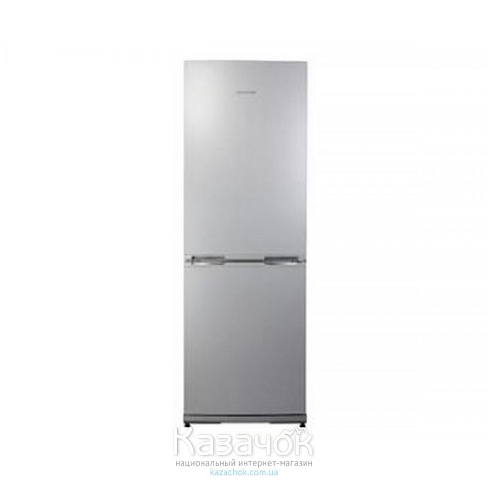 Холодильник SNAIGE RF 31 SM-S1MA21